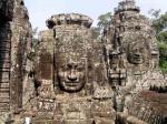 12037___news__p185687-Angkor_Wat-Angkor_Thom