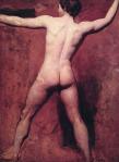 academic_male_nude-large
