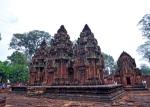 Banteay Srey6