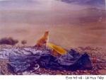 Eva tro ve - Le Huy Tiep