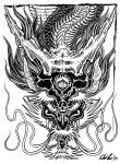 09v3j1289587903-filip_leu_dragons13