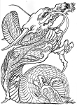 1xklr1289588071-filip_leu_dragons21