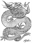 3rsu51289587917-filip_leu_dragons15