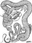 b1glf1289588095-filip_leu_dragons25