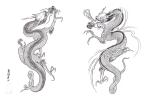 black-and-black-dragons-tattoo-img31