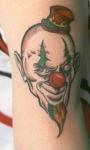 clownt