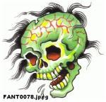 FANT0078