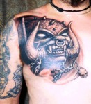 Ginny%20-%20Oldham%20-%20Tatoo%20Art%20by%20Paul%20Booth,%20Last%20Rites%20Tattoo,%20New%20York