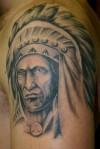 Indian_tattoo_[1]