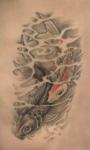 koi-tattoo[1]