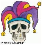 NWSC0027