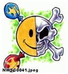 NWSC0041