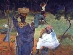 Paul_Gauguin23