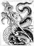 rvt3f1289587856-filip_leu_dragons05